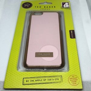 Ted Baker London Apple iPhone 6 Phone Case
